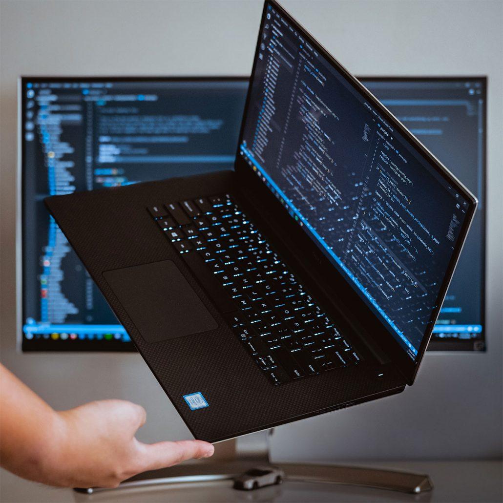 command prompt در adb